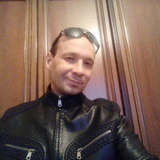 Глеб Северов 44 Москва
