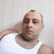 Roman Babajanyan 36 Кашира