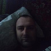 Виталий 34 Нижний Новгород
