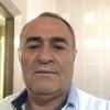 Вася, 61, г.Феодосия