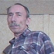 Александр, 65, г.Пенза