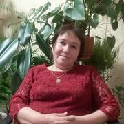Galija, 51, г.Шахунья