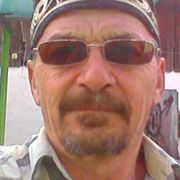 владимир, 66, г.Куртамыш