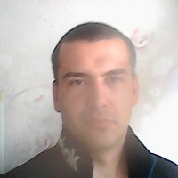 Евгений, 30 лет, Лев, Новомичуринск