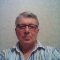 anatoli, 62 года, Стрелец, Санкт-Петербург