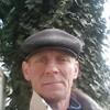 Дмитрий, 51, г.Новокузнецк