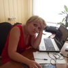 Оксана, 36, г.Корсунь-Шевченковский
