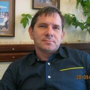Владимир 46 лет (Близнецы) Новороссийск