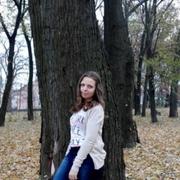 Лена, 24, г.Прилуки