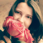 Тася, 28, г.Борисполь