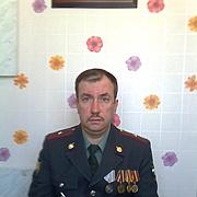 petr 60 Москва