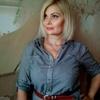 Galina, 55, г.Луцк