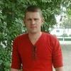 Евгений, 31, г.Ашхабад
