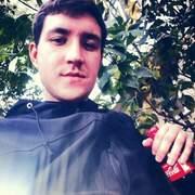 Denis Denisov, 23, г.Звенигород