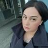 Эльвира, 43, г.Казань