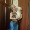 nataly, 48, г.Егорьевск