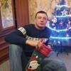 альберт, 35, г.Алмалык