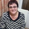 Наталья, 57, г.Новосибирск