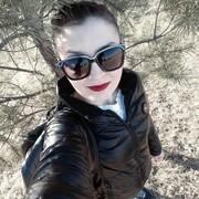 Наталья, 27, г.Абакан