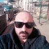Marco, 34, г.Агридженто