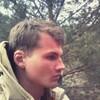 Саша, 27, г.Одинцово