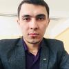 Мекан, 23, г.Йошкар-Ола