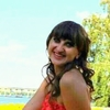 Марина, 27, Павлоград