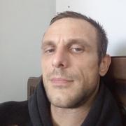 SERGEY, 30, г.Орел