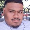 Eddie, 29, Norwalk