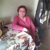 Нина Иванова, 57, г.Алматы́