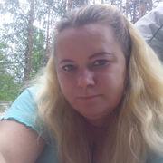 Екатерина, 30, г.Ярославль