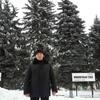 Вадим, 42, г.Кимры