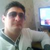 gena begi, 39, г.Ашхабад