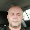 Анатолий, 45, г.Витебск