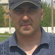 Василий 48 Киев