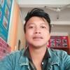 Lingga, 27, г.Джакарта