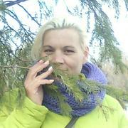 Наталья, 37, г.Менделеевск