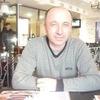 Арсен, 51, г.Дербент