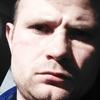 Andrej, 30, Rezekne