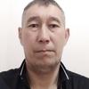 Канубек, 41, г.Новосибирск