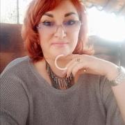 Наталья, 50, г.Воронеж