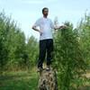Игорь, 41, г.Рублево