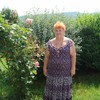 Людмила, 61, г.Армавир