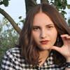 Анна, 16, г.Шахты