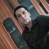 Андрей, 30, г.Ташкент