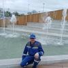 Sergey, 32, Degtyarsk