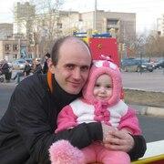 Андрей, 39, г.Стерлитамак