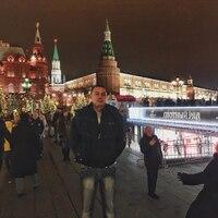 Денис, 40 лет, Телец, Тимашевск
