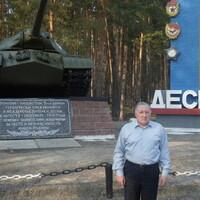 Геннадий, 67 лет, Весы, Минск