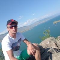 Алексей, 30 лет, Близнецы, Иркутск